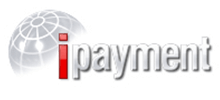 ipayment_logo_220
