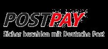 postpay_logo_220